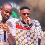 Davido vs WizKid Who Is More Recognized ? Read This