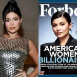 Kylie Jenner blasts Forbes for saying she lied about her tax returns and being a billionaire