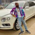 Davido Net Worth 2021(Forbes)