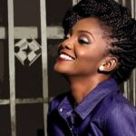 Simi Net Worth, Biography, Husband, all Songs and Facts
