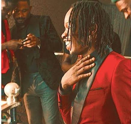 Naira Marley Latest: Networth, Secrets Exposed, Biography