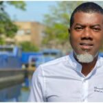 You Are Doing Stupidity If You Spend Money On Your Girlfriend – Reno Omokri