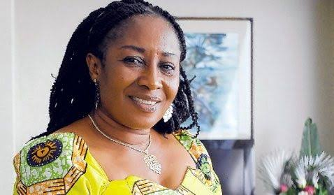 Biography of Patience Ozokwor (Mama Gee), Net Worth, Facts And All Movies