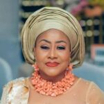 Biography of Ngozi Ezeonu, Net Worth, Husband And All Movies