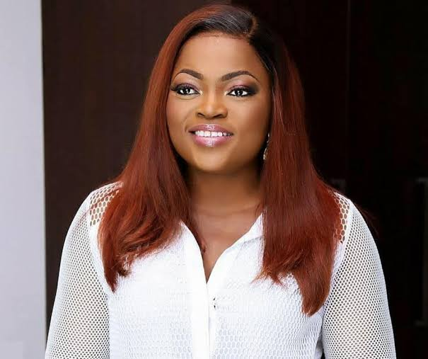 Biography of Funke Akindele, Net Worth, Marriage And All Movies