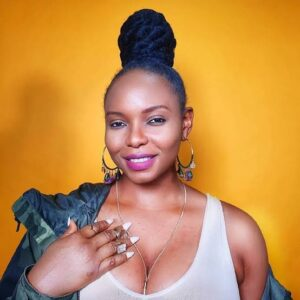 Biography of Yemi Alade, Net Worth, Nudes And All Songs