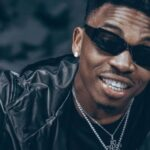 Mayorkun – Dance (feat. L.A.X) MP3 Download