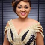Biography of Mercy Aigbe, Net Worth, All Movies And Marriage