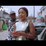 Comedy Video: The Cute Abiola – Crazy Driver
