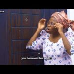 Comedy Video: Taaooma – Onions