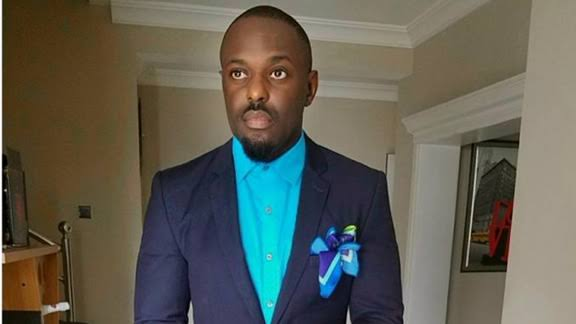 Biography of Jim Iyke, Net Worth, Movies, Relationship And Wife