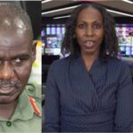 Lekki Shootings: Nigerian Army reacts to CNN's Investigative Report