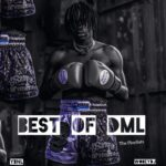 MIXTAPE: DJ Enimoney – Best Of Fireboy DML