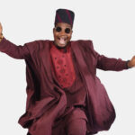 Biography of Mr Macaroni, Net Worth, Videos, Wife And Age