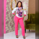 My Body Was Great Body Even Without Surgery – Iyabo Ojo Speaks On Her Fine Shape