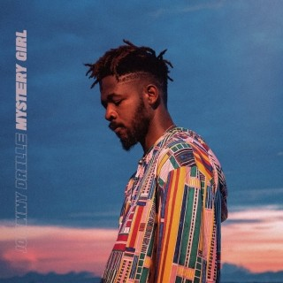 [Music] Johnny Drille – Mystery Girl