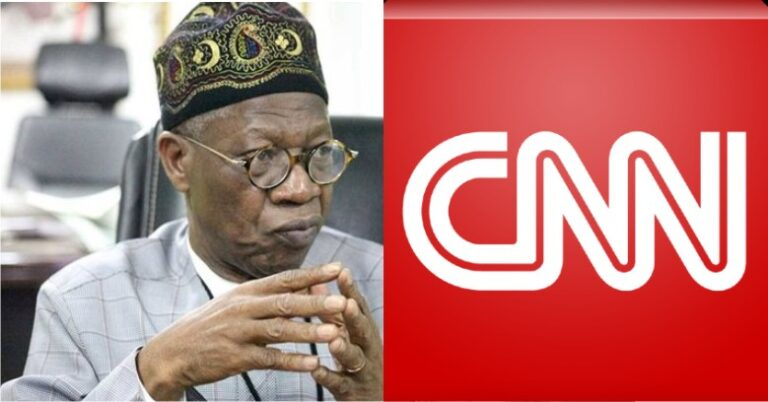 #EndSars: CNN releases second report on Lekki shootings (Video)
