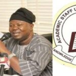 """There is no hope for resumption"" – ASUU gives update on strike"