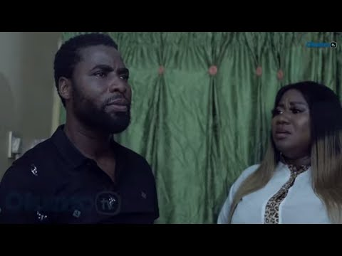 Watch: Laye Lorun 2 Latest Yoruba Movie 2020 Drama