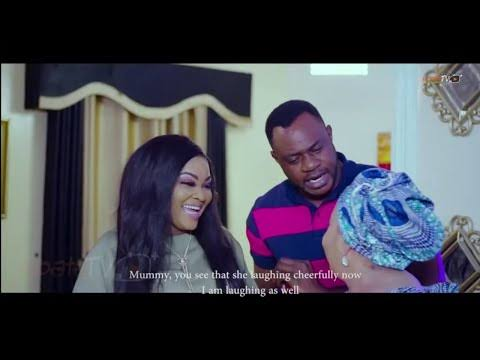 WHO – Latest Yoruba Movie