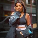 "How my ""My Exit From Mavin Helped Rema"" – Tiwa Savage (Video)"