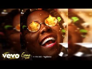 [Music] Teni – Come & See