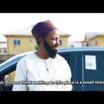 Comedy Video: Taaooma – Speed Dial