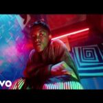 Video: Olamide – Loading ft. Bad Boy Timz