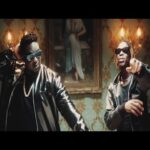 Video: Fireboy DML & Wande Coal – Spell