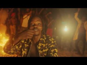 [Video] Naira Marley – Koleyewon