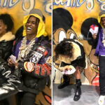Rihanna now dating longtime friend A$AP Rocky after months of romance rumors