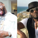 Davido blasts Ugandan singer, Bebe Cool over the arrest of Omah Lay and Tems