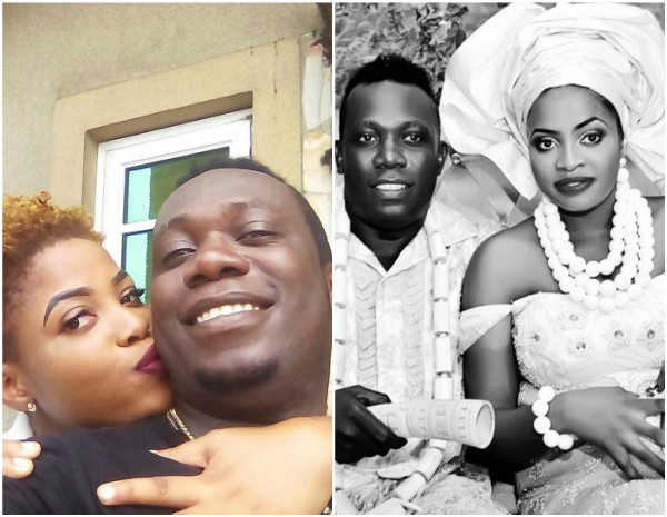 My wife Vivian, her family were plotting to kill me – Duncan Mighty narrates