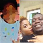 Duncan Mighty keeps attacking wife, says DNA test reveals he isn't father of their daughter