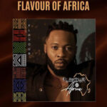 [Music] Flavour – Good Woman