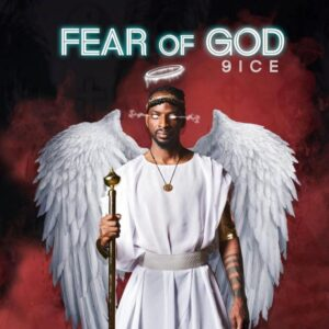 [Music] 9ice – Praise Thee