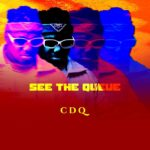 [Music] CDQ Total ft. Timaya
