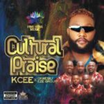 Kcee – Cultural Praise (Volume 5) ft. Okwesili Eze Group) MP3 Download