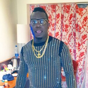 God Must Punish You If You Buy a Car For Your Girlfriend While Your Mother Goes On Foot – Duncan Mighty