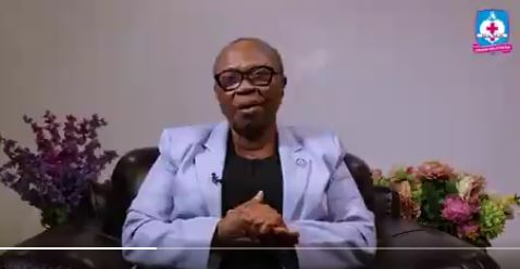 Read What Deeper Life Said On Abuse Allegation (Video)