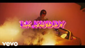 VIDEO: LK Kuddy – Morale ft. Kizz Daniel