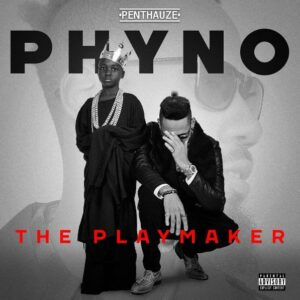 [Music] Phyno Ft BurnaBoy And MI – Link Up