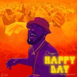 [Music] Broda Shaggi – Happy Day