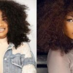 Tacha under fire after revealing her real age (Video)