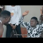 Comedy Video: The Cute Abiola – One Million Giveaway