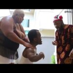 Comedy Video: Nedu ft. Small Stout – Overload