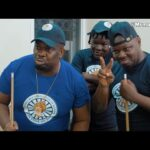 Download Comedy Video: Mr Macaroni ft. Don Jazzy & Dr. Sid – Stingy Men Association