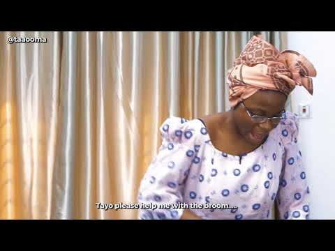 Comedy Video Download: Taaooma – Mother Wire Spark