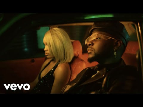 [Video] Kizz Daniel – Boys Are Bad