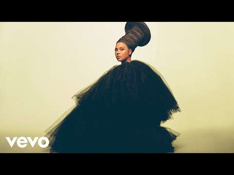 "[VIDEO] Beyonce ft. Wizkid – ""Brown Skin Girl"""